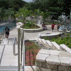 Picnic Time Chairs Chapel With Kneelers Philippines Coamo Thermal Waters | Puerto Rico