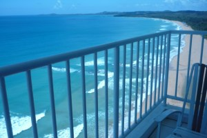 Sandy Hills Condo for Sale - Se Vende Condo en Sandy Hills, Luquillo