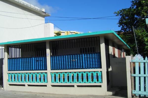 LuquilloBeachHouse-600