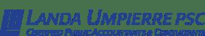 LUPSC_logo
