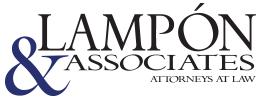 Pampon-logo
