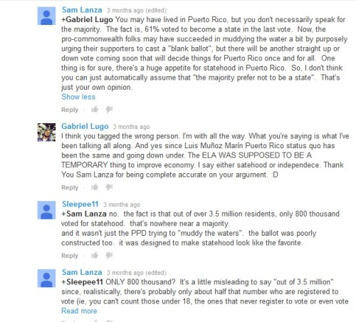 youtube-comments5