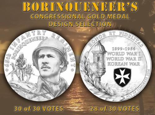 borinq-medal