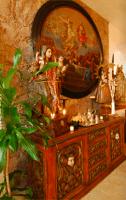 Garza Blanca Villa 33
