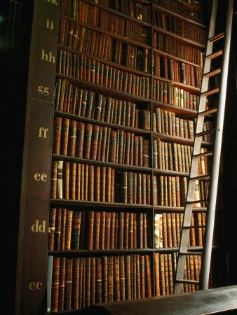 Eighteenth-century novel