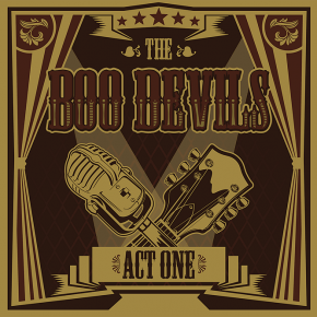 "Crítica: The Boo Devils ""Act One"""