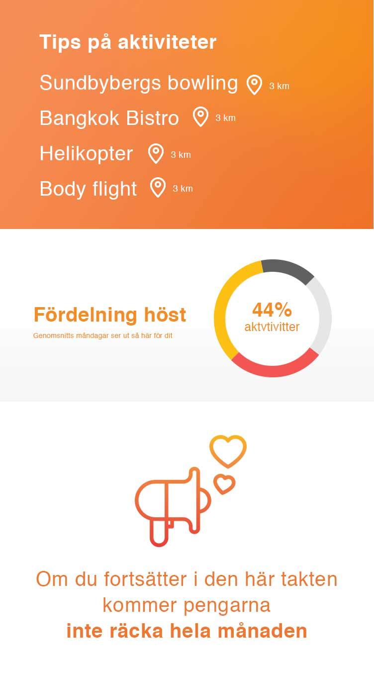 finance_app_3