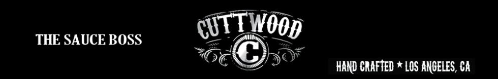 Cuttwood E-Sauce