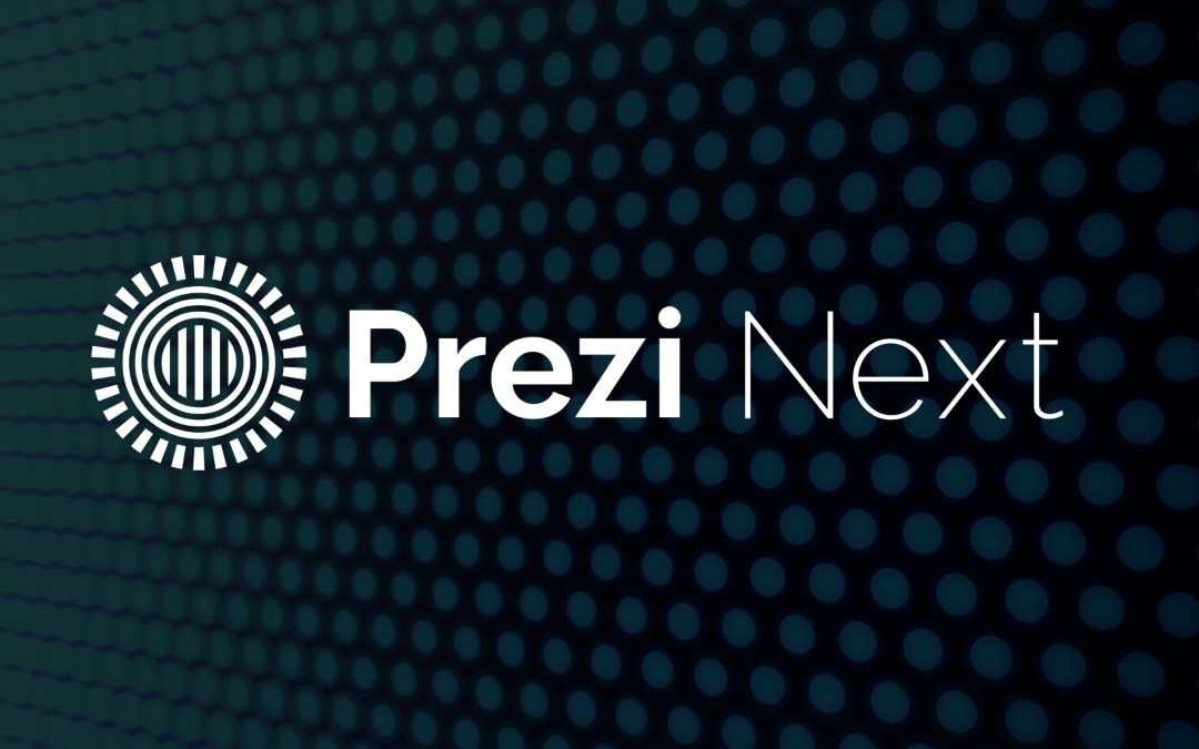 The next generation of prezi is here introducing prezi next the next generation of prezi is here prezi next stopboris Images