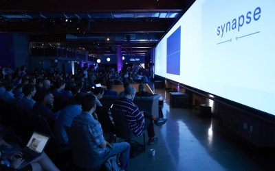 How To Create Professional Presentations: Software, Strategy and Presentation Design