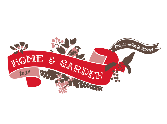 OHDS_Garden Tour_lw-01