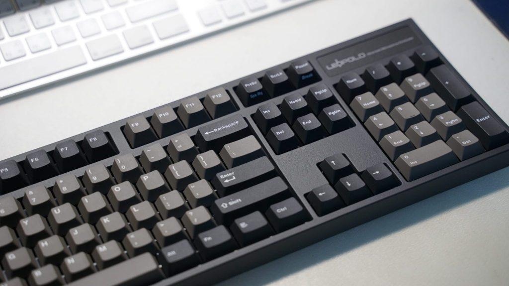 leopold fc900r pd 鍵盤