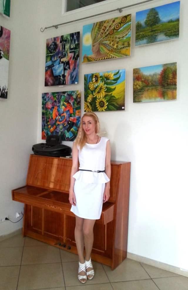 выставка солнечная палитра2