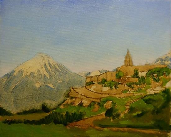 gornyj-pejzazh-armenii-3