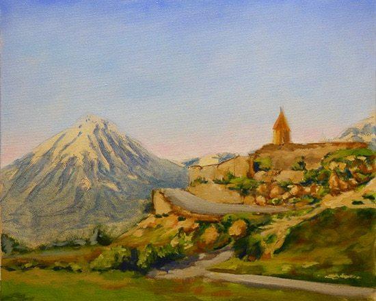 gornyj-pejzazh-armenii-4