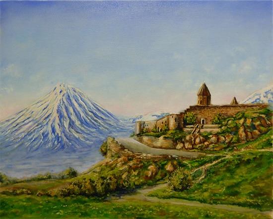 gornyj-pejzazh-armenii-8