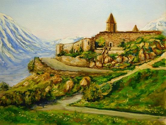 gornyj-pejzazh-armenii-9