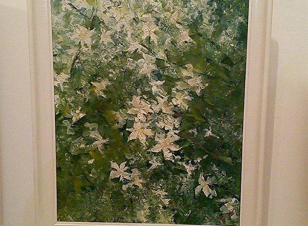 выставка картин в киеве