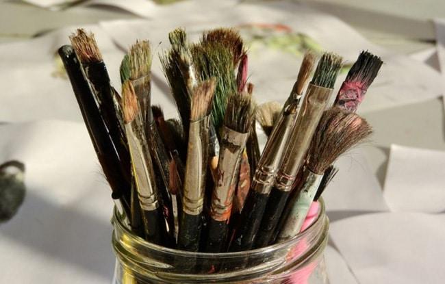 не-приличные-вопросы-художнику-кисти-краски