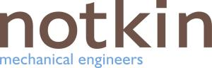 Notkin Logo