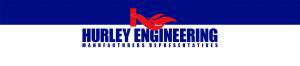 Hurley Engineering