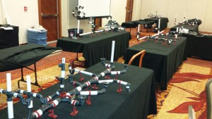 Special Training Events: Plumbing Systems Illustrated