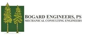 Bogard Engineers: Mechanical Engineer-HVAC