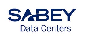 Data Center Building Engineer