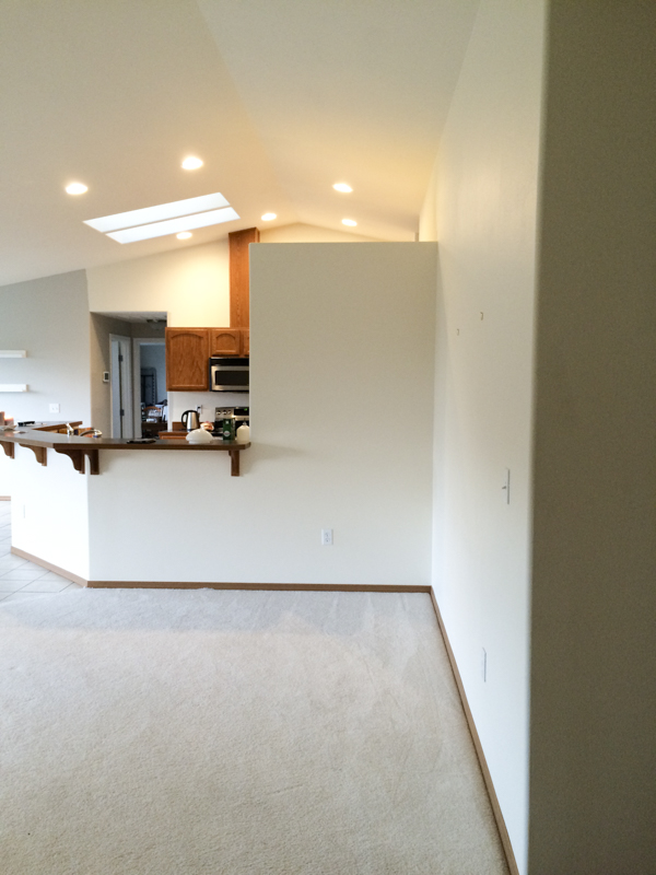 Port Orchard WA House Remodel 018