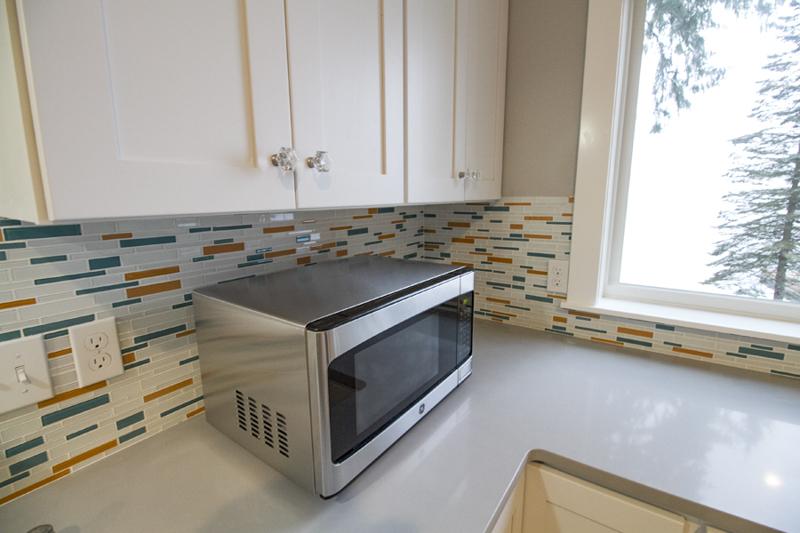Tile Work in Tiger Lake, Washington House005