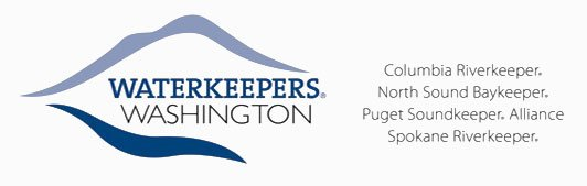 Waterkeepers Washington