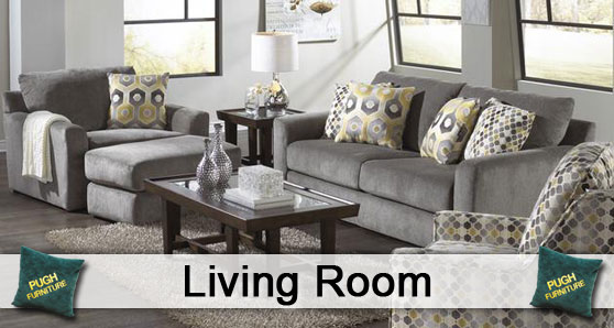 living room showrooms country ideas pugh furniture warehouse