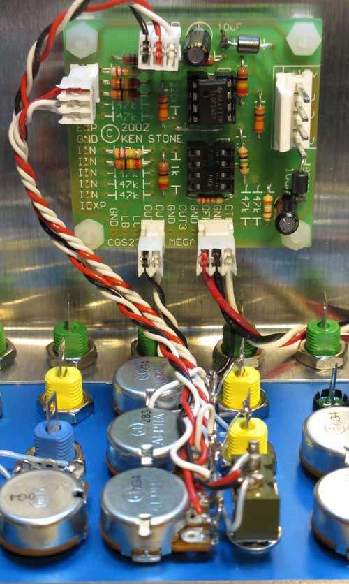 cgs-serge-mixer-wiring-500px