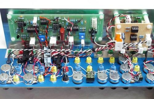 cgs-serge-ssg-wiring