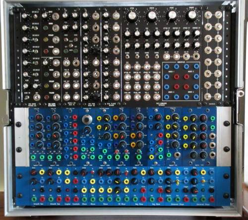 bb-cgs-serge-motm-case-1000px