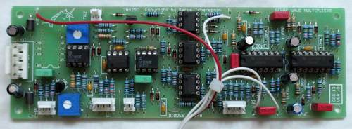 cgs-serge-wave-board-front