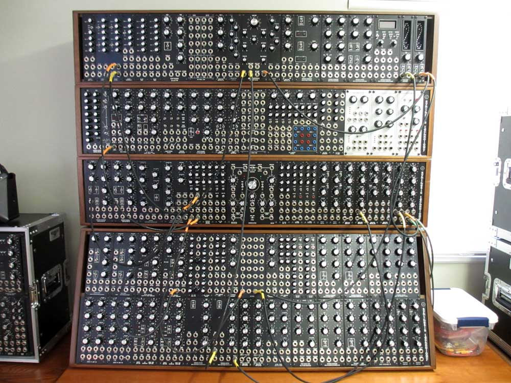 studio-2014-main-cabinet