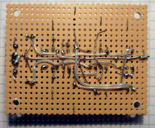 stereo-input-board-bottom