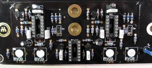 rollz-5-gong-detail