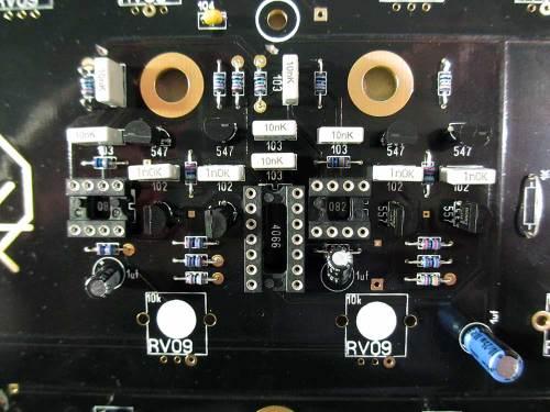 rollz-5-ultrasound-detail