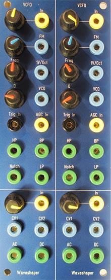 serge-vcfq-panel