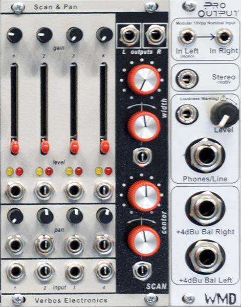 eurobox-output