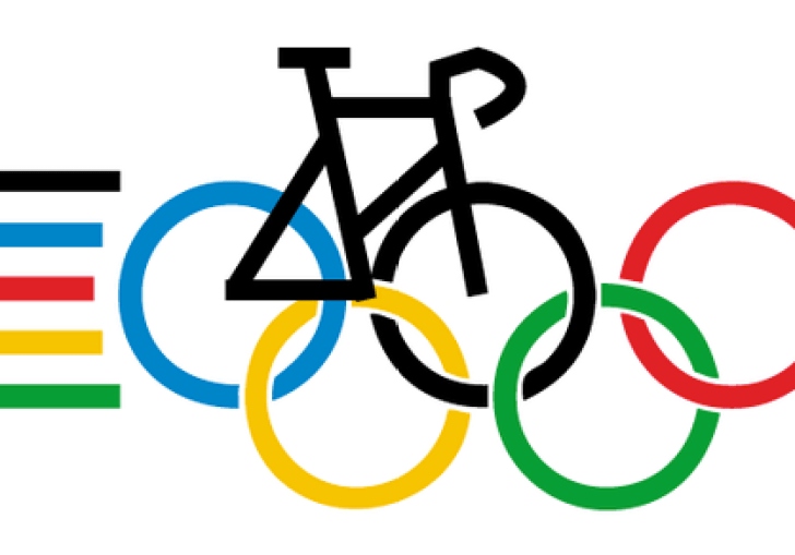 Olympic Cycle Road Race 1 August