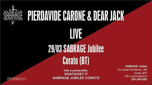 CARONEDEARJACK_CORATO