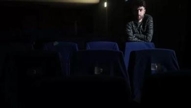 """Photo of [Nuovo Singolo & Video] GIÒ SADA: esce oggi 27 febbraio, """"GULLIVER"""" il nuovo progetto artistico del cantautore pugliese, che anticipa il debut album in uscita nei prossimi mesi"""