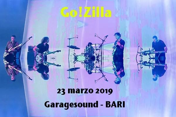 GOZILLA_BARI