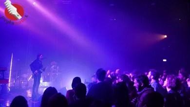 """Photo of [Intervista & Live Report] Intervista a DIMARTINO: """"Dedicare un disco alla bellezza è qualcosa di importante"""""""