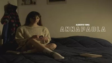 "Photo of [Nuovo Singolo&Video] ""ANNAPAOLA"" è il nuovo singolo di ALBERTO TUMA, un colpo di fulmine social in streaming e download"