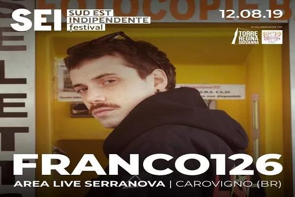 FRANCO126_SEI2019
