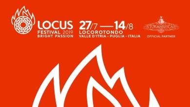 Photo of [Locus festival] Quindici anni di passione per la grande musica internazionale, dal 27 luglio al 14 agosto 2019 a Locorotondo, nel cuore della Valle d'Itria. Il programma completo e definitivo.